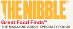 THE NIBBLE (TM) Pete's Gourmet Review