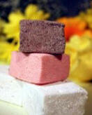 Natural Flavored Marshmallows
