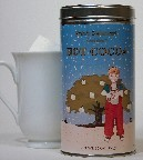 Hand-Blended Hot Cocoa Tin | Gourmet Hot Chocolate